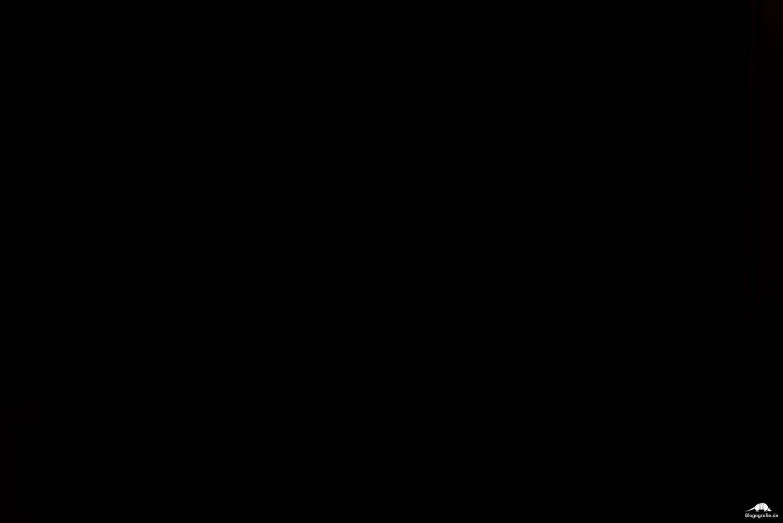 D800 - 50 mm - 1/200 Sek. bei f/8.0 - ISO 100
