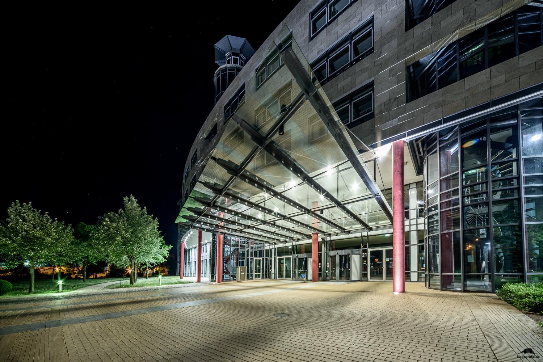 Halle (Saale) - Deutsche Rentenversicherung