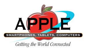 logo_apple_lynda
