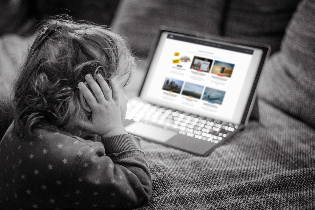 lohnt sich ein fotoblog?
