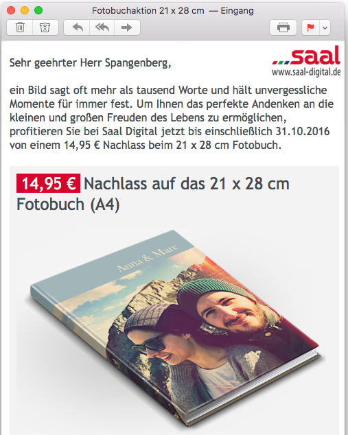 saal-digital-fotobuch_aktion