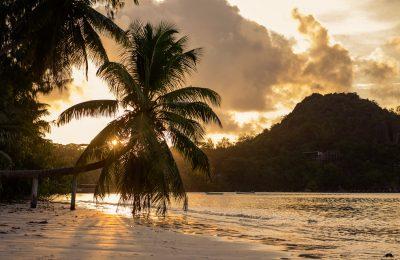 Seychellen - Praslin - Cote D'or