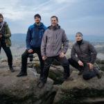 foto-workshop im elbsandsteingebirge - die teilnehmer