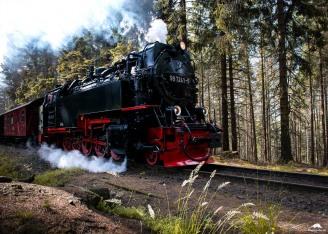 harz_brockenbahn-schierke