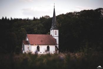 harz_kirche-elend