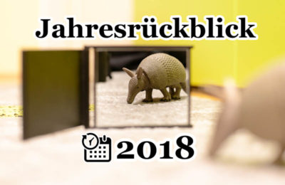 blogografie jahresrückblick 2018