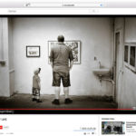fotoschnack bildbesprechung
