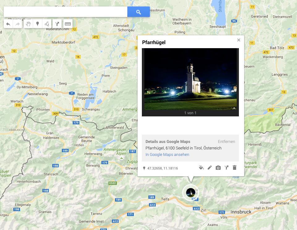 geo-tagging_foto_google-maps