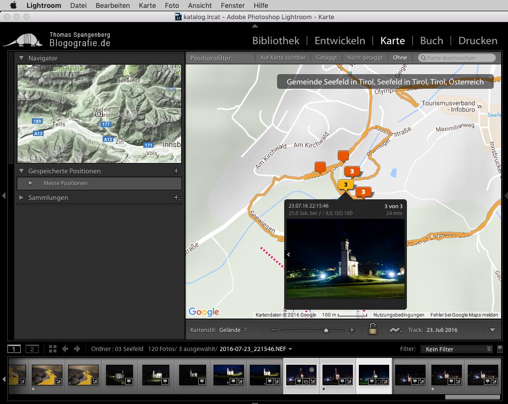 geo-tagging_lightroom_foto_in_karte
