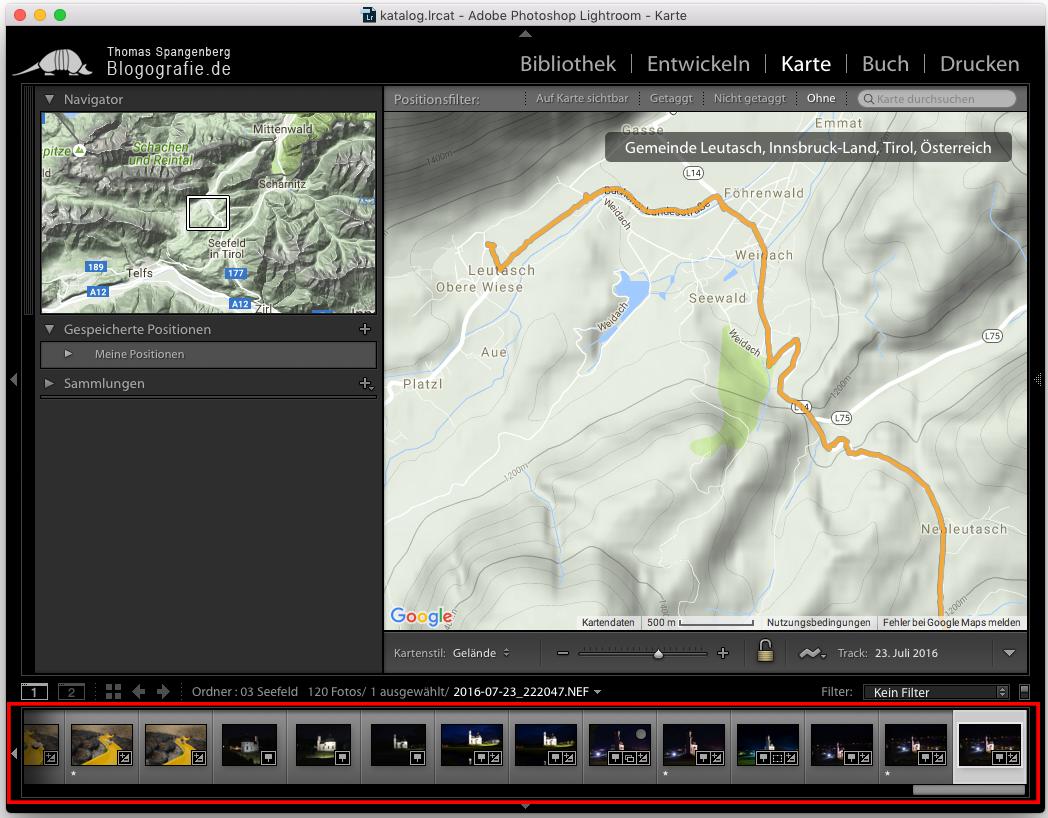 geo-tagging_lightroom_tracklog