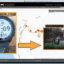 Fotos in Lightroom mit GPS-Tracks taggen