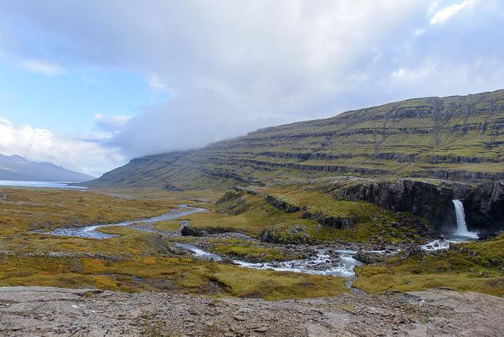 island - roadtrip - B939