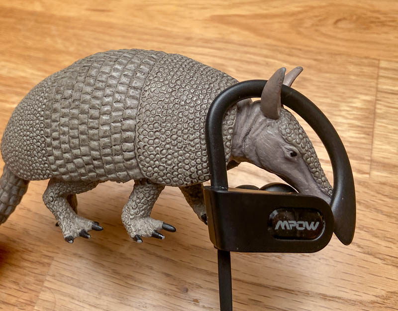 Mpow Flame Bluetooth Kopfhörer